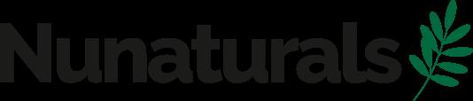 Nunaturals-logo
