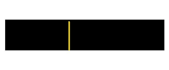 Science-in-Sport-logo