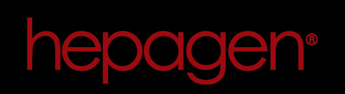 hepagen-logo