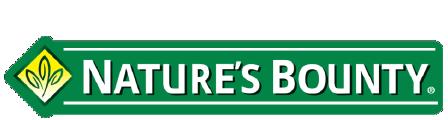 natures-bounty-logo