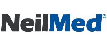 nielmed-logo