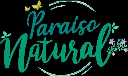 paraisonatural-logo